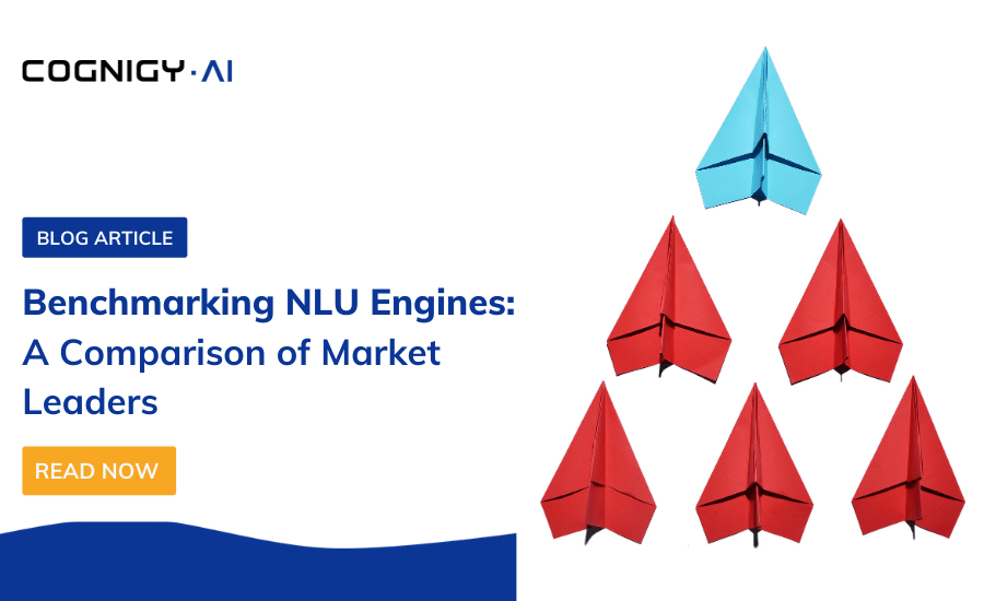 benchmarking-nlu-engines-comparing-market-leaders